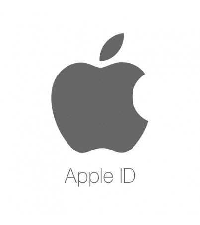 apple-id-service
