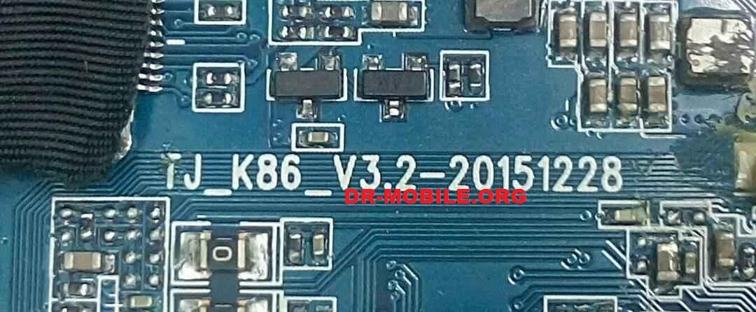 فایل فلش تبلت با برد TJ-K86-V3.2 و چیپست A33