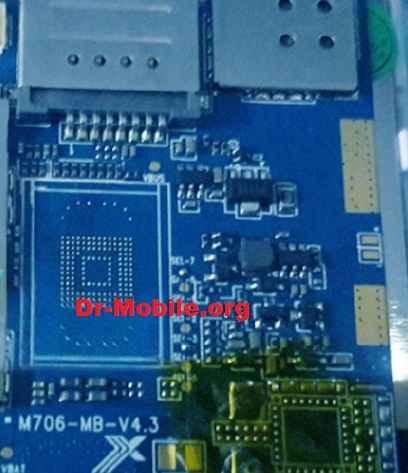 فایل فلش تبلت با شماره برد G008-M706-MB-V4.3 چیپست MT6572