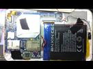 فایل فلش شماره برد ET-86V2G-V1.6 26-3-2014 چیپست A13