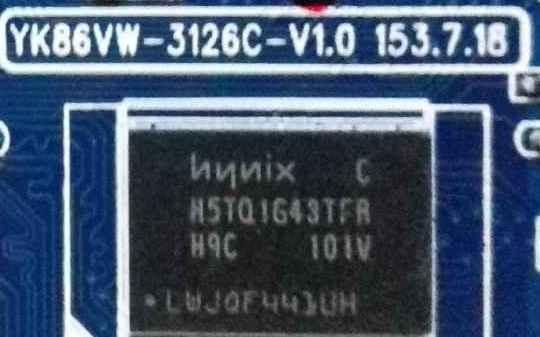 فایل فلش تبلت VERSUS MD 714 شماره برد YK86VW-3126C-V1.0 153.7.18