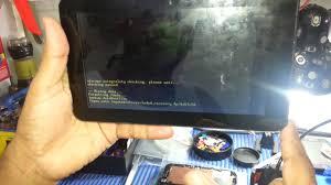 فایل فلش تبلت با شماره برد M2102 V1.3 چیپست ATM7021a