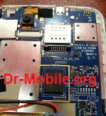 فایل فلش تبلت KT07C_G4_DC_V13 پردازنده MT6572