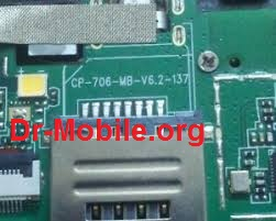 فایل فلش تبلت شماره برد cp-706-mb-v6.2-137 چیپست MT6572