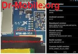 فایل فلش تبلت شماره برد m706-mb-v3 چیپست MT6572