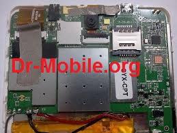 فایل فلش تبلت شماره برد cp-706-mb-v4.0 چیپست MT6572