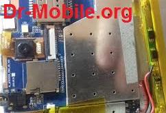 فایل فلش تبلت شماره برد AL_MT8312CW_706S_D8_V2.0 چیپست MT8312