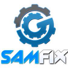 دانلود رایگان نرم افزار SamFix Tool V1.3 برای گوشی های سامسونگ