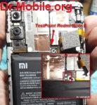 تست پوینت گوشی شیائومی مدل Xiaomi RedMi Note 5