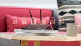آموزش روش پنهان کردن کردن شبکه وای فای شخصی