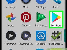 آموزش دانلود فایلهای APK از Google Play به کامپیوتر یا مک بوک