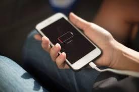 روشهایی برای افزایش عمر باتری در گوشی های آیفون