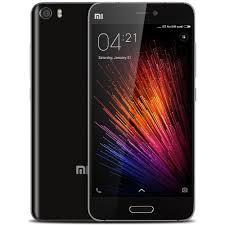 تست پوینت گوشی شیائومی مدل Xiaomi MI 5