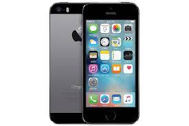حل مشکل سخت افزاری LCD گوشی اپل iPhone 5s