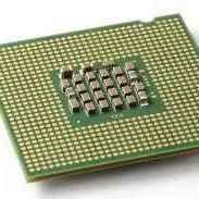 حافظه پنهان CPU چگونه کار می کند؟