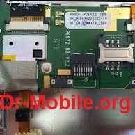 فایل فلش تبلت شماره برد p6572-BB-V2.2 چیپست MT6572