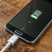 راهکارهایی برای حل مشکل شارژ نشدن باتری گوشی اندرویدی