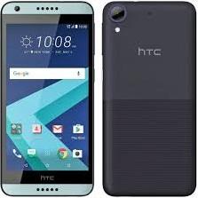 شارژ کردن باتری گوشی های HTC در حالت فست بوت