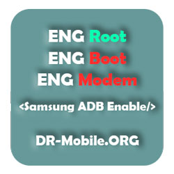 eng-root-eng-boot