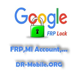 frp-remove-account