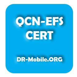 qcn-efs-cert-dr-mobile.org