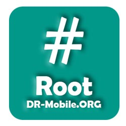 root-dr-mobile.org