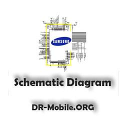 schematic-Diagram