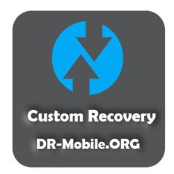 twrp-custom-recovery