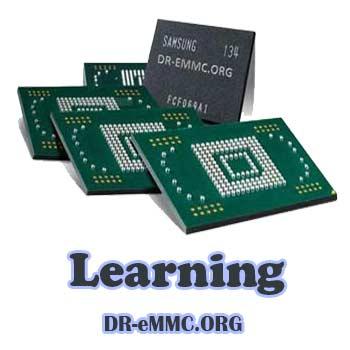 emmc-lerning