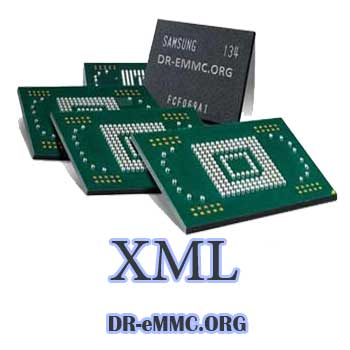 xml file -dr-mobile.org